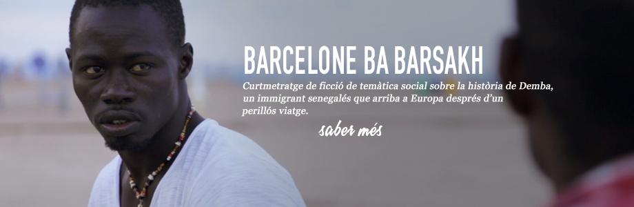 BARCELONE valenciano