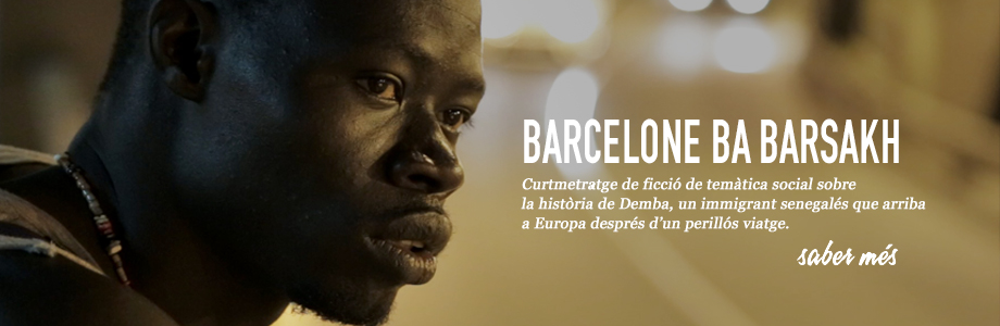 barcelone2-valenciano