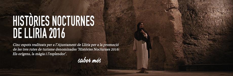 histories-lliria-2016-val