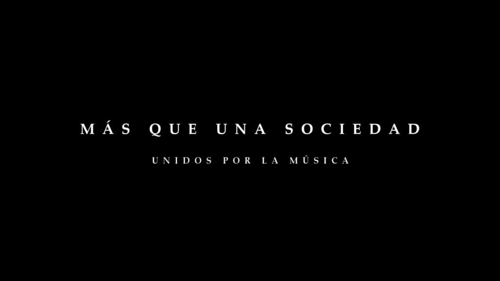Más que una sociedad 1 (36)